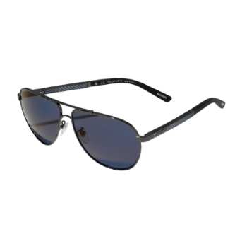 Chopard SCH B78 Sunglasses